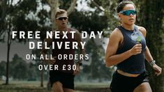SPECIAL OFFERS FREE NEXT DAY DELIVERY WHEN YOU SPEND £30. USE CODE: NDD *Order must be placed before 1pm to qualify