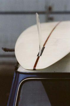 Surf day x Wetsand Summer Surf, Spring Summer, Minis, A Well Traveled Woman, Surfboard Art, Longboarding, Surfs Up, John Galliano, Plexus Products
