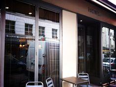 Restaurant Racines(2), Paris  http://www.mrlung.com/2012/03/22/racines-2-restaurant-paris/