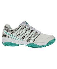 mizuno wave ultima 8 femme avis zapatos ni�a