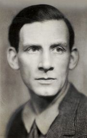 Poet Siegfried Sassoon's World War I Diaries Are Published Online - NYTimes.com