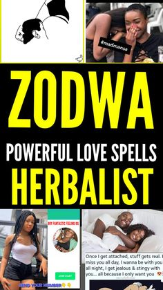 Lost Love Spells, Powerful Love Spells, I Only Want You, I Get Jealous, Love Spell That Work, Love Spell Caster, Witchcraft Spells, Junk Mail, Spiritual Healer