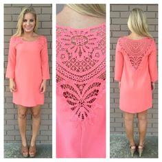 Shopping Online Boutique Dresses - Bridesmaid Dresses, Maxi Dresses Page 7 | Dainty Hooligan Boutique