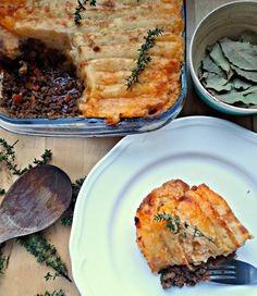 mums-traditional-cottage-pie