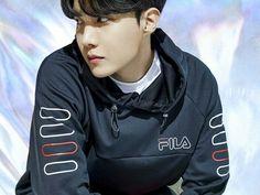 Jung Hoseok, Tennis Stars, Mixtape, Olympia, Grand Prix, Jimin, Bts Taehyung, Streetwear, Bts Gifs