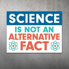 Image result for march for science poster ideas