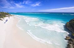 The 10 best beaches in Barbados! — Barbados Property List