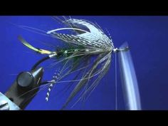 Balmoral Dee Fly