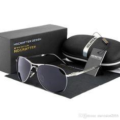 a5ca83cba45 New Arrival Fashion Men And Women Sunglasses Out Door Uv400 Full Frame  Driving Glasses Sun Eyeglasses