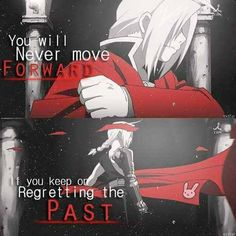 Anime : full metal Alchemist