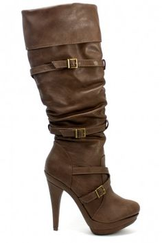 e4069624bf Fashionable Women's Shoes, Boots, Sandals, Wedges, Heels!