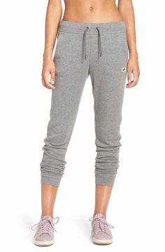 Nike Jogger Sweatpants | Size XS