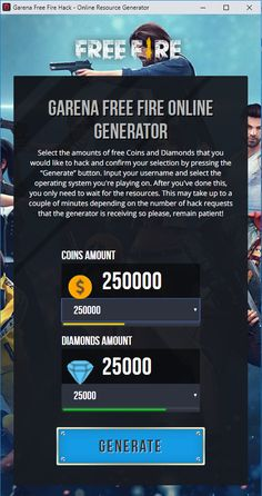 Garena Free Fire MOD APK Add Unlimited Free Diamonds and Coins for Android and iOSGarena Free Fire Hack Android and IOS You Can Get Free Diamonds and Coins No Human verificationGarena Free Fire Hac. Cheat Online, Hack Online, Game Hacker, Free Gift Card Generator, Play Hacks, App Hack, Battle Royale Game, Gaming Tips, Android Hacks