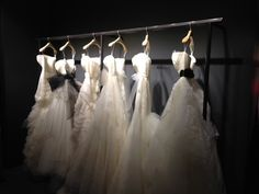 Vera Wang Bridal Boutique Wedding Dresses