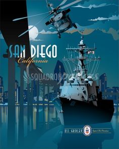 san diego navy 4th of july