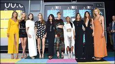 #MTV VMA 2015