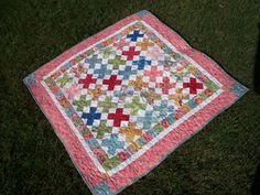 #joscountryjunction  X-rated Schnibble by Miss Rosie Pattern--Made by Jo Kramer