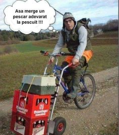 Sustainable Transport, Cargo Bike, Picts, Baby Strollers, Transportation, Bicycle, Lol, Children, Memes