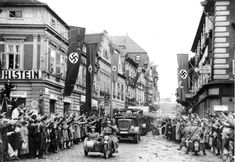 Rise of hitler essay singapore mrt Essay about bosnian genocide images. Hitler once legion. Rise of hitler essay singapore mrt; German People, History Online, The Third Reich, German Army, World War Two, Troops, Soldiers, Ww2, Germany
