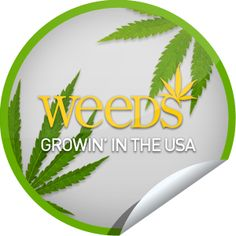 Weeds: Growin' in the USA