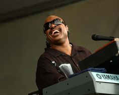 Image detail for -Stevie Wonder Wallpaper Pictures, Photos, Images & Graphics