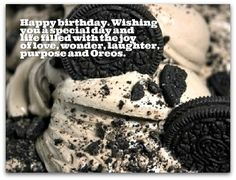 Cool Birthday Wishes & Birthday Quotes - Birthday Messages Nice Birthday Messages, Best Birthday Wishes, Birthday Quotes, Birthday Greetings, Boy Birthday, Happy Birthday, Love Now, O Love, Awesome Definition
