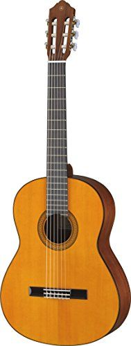 Yamaha CG102 Classical Guitar *** You can find more details by visiting the image link.