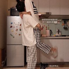 Korean Aesthetic, Aesthetic Photo, Ulzzang Couple, Ulzzang Boy, Cute Gay Couples, Korean Couple, Boyxboy, Couple Posing, Gay Pride