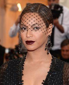 Pin for Later: 80+ Photos qui Prouvent que Beyoncé a Changé, Mais Pas Tellement Mai 2014
