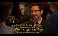26 Reasons You Are Rodney Ruxin The League Tv Show, White Girl Meme, Sick Burns, Hilarious, Funny Stuff, You're The Worst, Funny Times