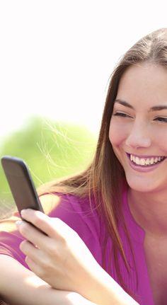 Mobile Internet | Tazamobile