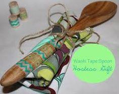 Image result for hostess gift ideas diy