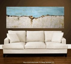 Hey, I found this really awesome Etsy listing at https://www.etsy.com/listing/68873742/art-painting-original-painting-abstract