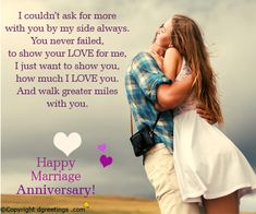 BOTH OF YOU  WEDDING ANNIVERSARY CARD LUXURY LARGE 11 X 7 INCH*1ST CLASS POST*X4