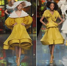 Google Image Result for http://stylefrizz.com/img/christian-dior-couture-spring-2009-mustard.jpg