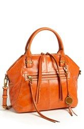 $138 other colors also Elliott Lucca 'Faro - Medium' Leather Satchel available at Nordstrom.