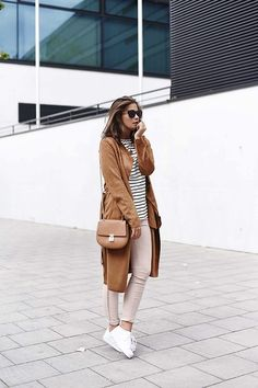 More looks by Nina S.: http://lb.nu/fashiioncarpet  #casual #minimal #sporty #fashiioncarpet #suede #leather #adidas