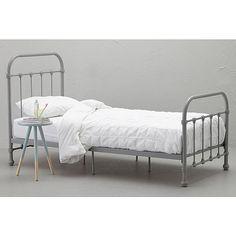 whkmp's OWN Lyon bed? Bestel nu bij wehkamp.nl