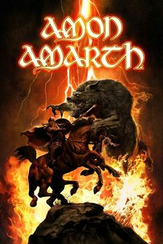 Adriana 20 Middle Earth // Vikings // Nature // Tolkien // Metal // Arts // Science // Animals If you have a comment or just want to talk me feel free to do so 😊 Hard Rock, Heavy Metal Rock, Heavy Metal Music, Black Metal, Power Metal, Thrash Metal, Death Metal, Metal Viking, Viking Art