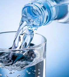 Kriteria Air Putih Yang Layak Konsumsi