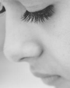 Eye photography portraits girls ideas for 2019 Cute Girl Poses, Stylish Girl Pic, Cute Girl Photo, Girl Photo Poses, Picture Poses, Girl Photos, Sad Girl Photography, Portrait Photography Men, Eye Photography