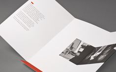 simple folder