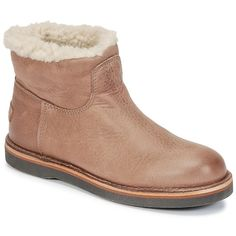 6ce713217155e Size 7.5 Free shipping and returns on UGG® Aira Knit Scuff Slipper (Women)  at Nordstrom.com. Kick back in style and… | PJ's, Comfies, and  Underbritches ...