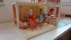 Toddler Bed, Lego, Furniture, Home Decor, Child Bed, Decoration Home, Room Decor, Home Furnishings, Home Interior Design