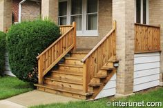This impression (wooden patio steps wooden designs Wooden Porch Designs) earlier mentioned is usually classed with:published Patio Steps, Wood Steps, Concrete Steps, Porch Step Railing, Outdoor Stair Railing, Porch Stairs, Railings, Front Porch Design, Porch Designs