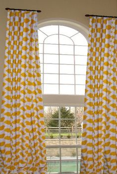 store wide sale curtains custom made designer drapes from small window curtains through 2 story extra long drapes choose your length