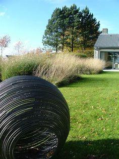 """Résultat de recherche d'images pour """"sculpture jardin"""""""