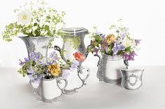 Paper Vase | Serax
