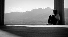 Distancia focal correcta para Retrato | El Blog De Fotografia