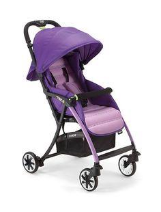 Καρότσι PALI Tre 9 Fitness Lilac! Μια νέα προσθήκη στη σειρά καροτσιών Tre 9 της Pali, το Tre 9 Fitness είναι ιδανικό για τις δραστήριες μητέρες που θέλουν να συνδυάζουν στυλ και πρακτικότητα όταν βρίσκονται έξω. Είναι ελαφρύ, οπότε είναι εύκολο στο χειρισμό και τη μεταφορά.  #PALIGREECE #Είδημπεμπέ #βρεφικάείδη